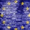 1420378-unia-europejska-657-323