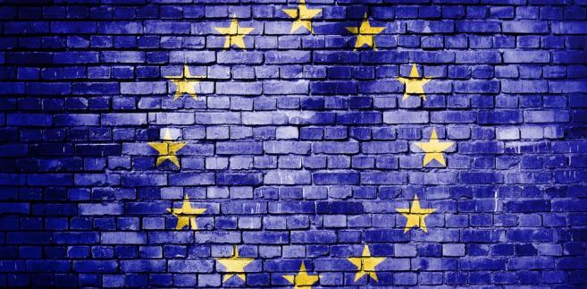 Europa dwóch prędkości