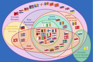 EuropaZmiennejGeometrii