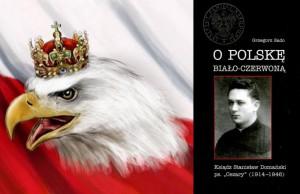 O Polskę biało-czerwoną