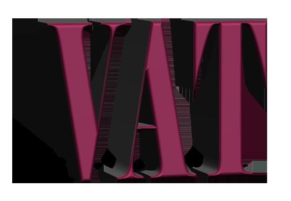 VAT – mafia działa(ła?) w administracji skarbowej