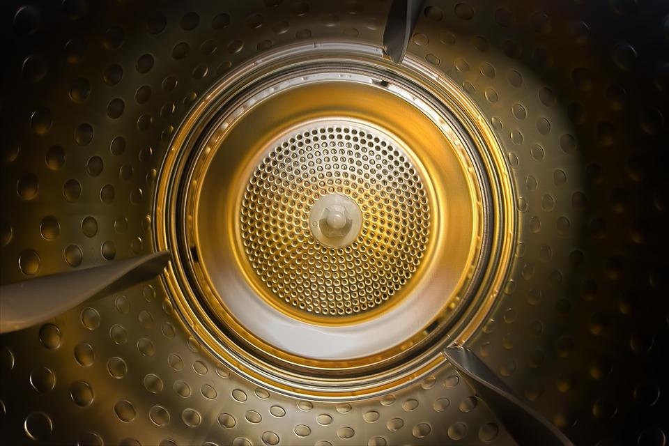 dryer-1270600_960_720
