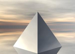 pyramid-1076829_960_720