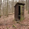 toilet-1376429_960_720
