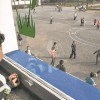 z17983422V,Dzieci-z-wielu-warszawskich-szkol-musza-czekac-na-