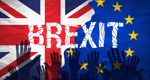 Brytyjczycy zapowiedzieli koniec zgody na osiedlanie się w Wielkiej Brytanii przez obywateli UE