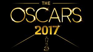 Oscarowa pomyłka, czy politycznie poprawna hucpa? Skandal na rozdaniu nagród Akademii Filmowej