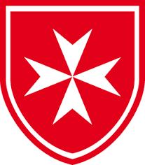 Niepewna przyszłość Zakonu Maltańskiego po zwycięstwie Niemców