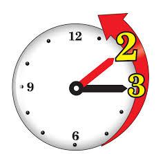 Zniesienie zmiany czasu byłby aktem podkreślającym naszą suwerenność