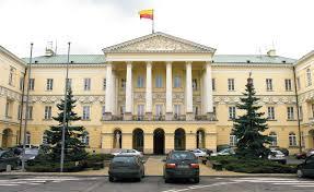 Skarbnik M.ST. Warszawy bez uprawnień w sprawach podatku od nieruchomości