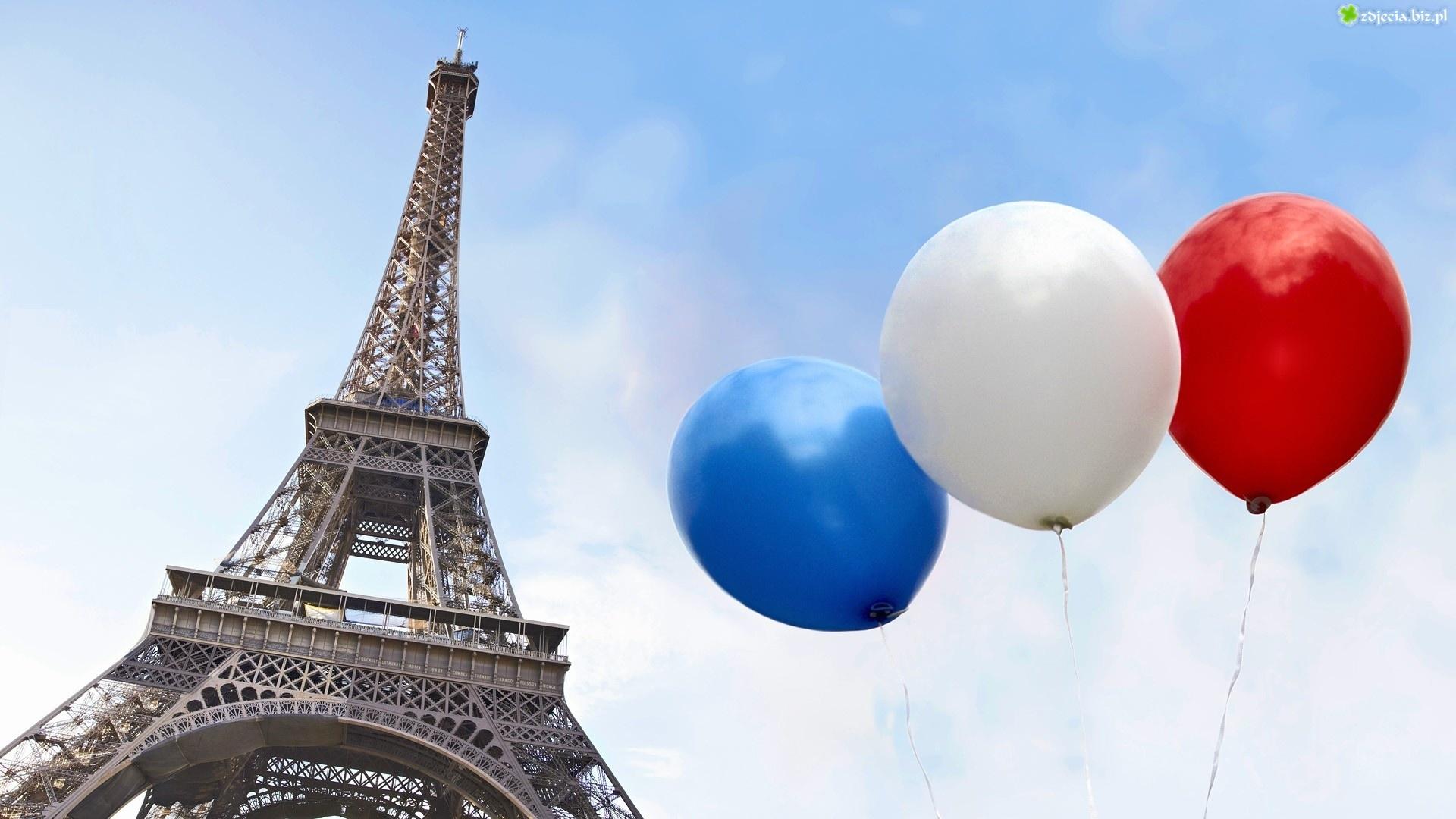 Zamach na Wielkiego Mistrza a kryzys V Republiki Francuskiej