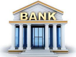 Czy wolna bankowość zapobiegnie kryzysom gospodarczym?