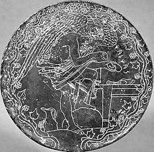 Następne tłumaczenia etruskich napisów