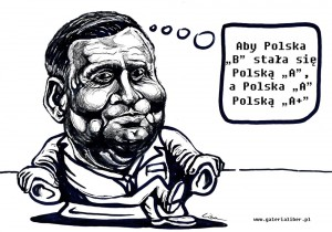 Polska_A+_1