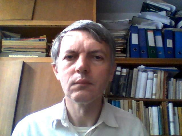 Sąd kapturowy dla Daniela Alain Korona?