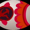 egg-575696__340