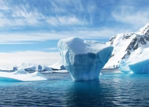 iceberg-404966_960_720