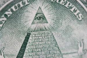 oko piramida