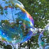 soap-bubble-1388505_960_720