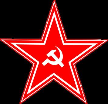 star-155834__340