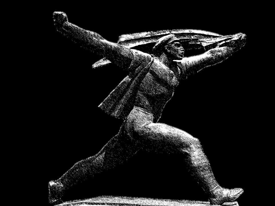 statue-280144_960_720