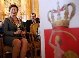 Warszawski Ratusz wydał ok. 150 tys. złotych na absurdalny list?