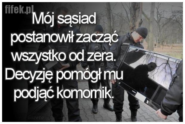 zaczac_od_zera_2014-12-06_14-28-55