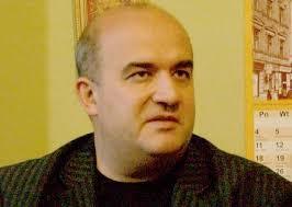 Prof. Włodzimierz Osadczy: relacje polsko-ukraińske są dowodem na wielki upadek państwowości polskiej