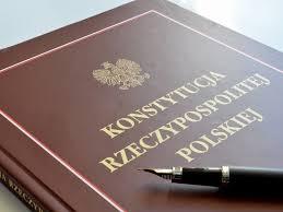 Obecną konstytucję poparło 22,6% wyborców