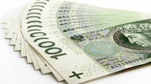 Na ścieżce do suwerennego pieniądza