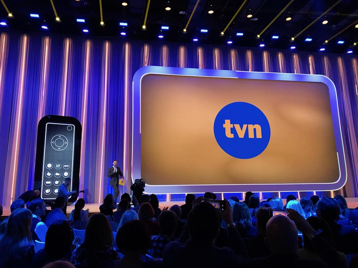 Reprymenda KRRiT dla TVN24
