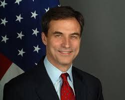 Ambasador USA: już przekazaliśmy Polsce wszystkie informacje związane z katastrofą smoleńską