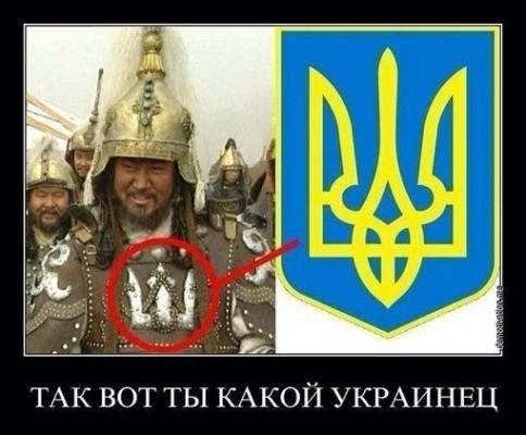 Ukraina – wojna bez końca?