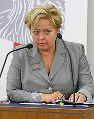 Małgorzata_Gersdorf_63_posiedzenie_Senatu