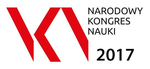Narodowy-Kongres-Nauki-przyszlosc-szkolnictwa-wyzszego_opengraph