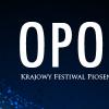 Opole Festiwal