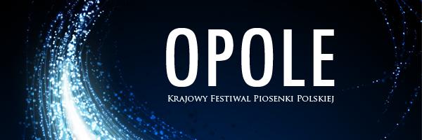 Jacek Kurski: 54. KFPP nie w Opolu