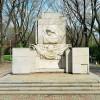 Pomnik_Wdzięczności_Żołnierzom_Armii_Radzieckiej_w_Parku_Skaryszewskim_Warszawie