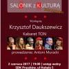 Salonik_kabaret