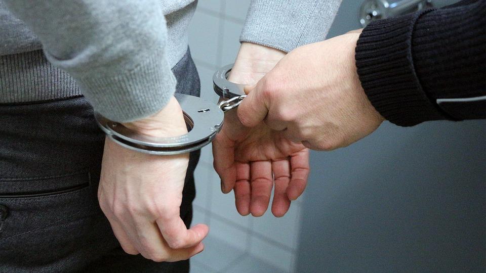Policja, prokuratura i sądy. Układ nadal jest mocny.