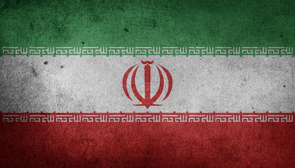 Izrael boi się Iranu