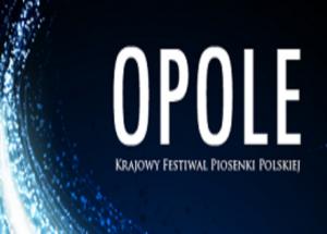 opole2017