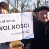 prawy.pl_images_nowe_MlodziKOD