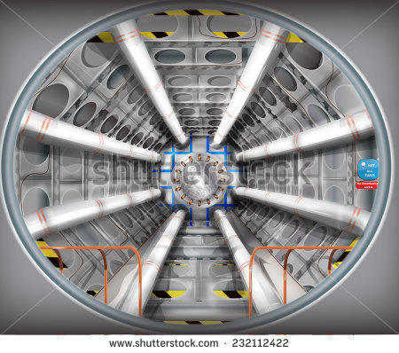 stock-photo-the-large-hadron-collider-illustration-232112422