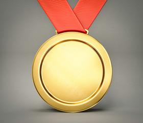 Medalowa niedziela