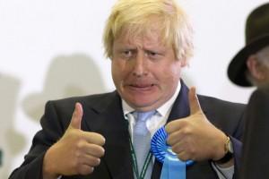 Boris-Johnson (1)