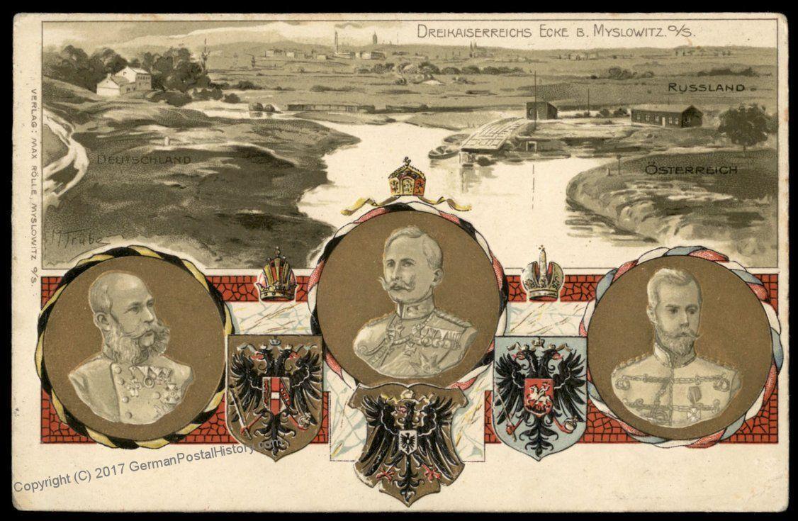 Niemcy potępiają sankcje USA przeciw Rosji ale forsują sankcje EU przeciw Polsce.