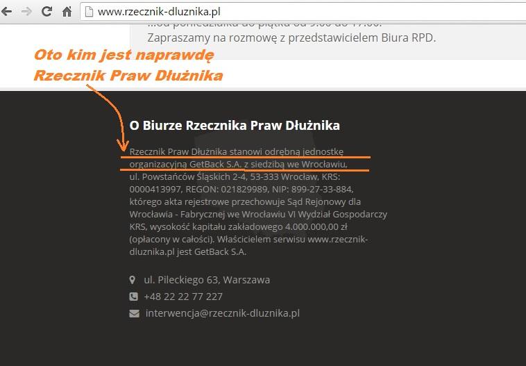 RPD_4