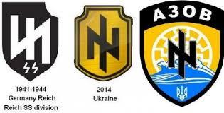 Ukraina odchodzi do lamusa