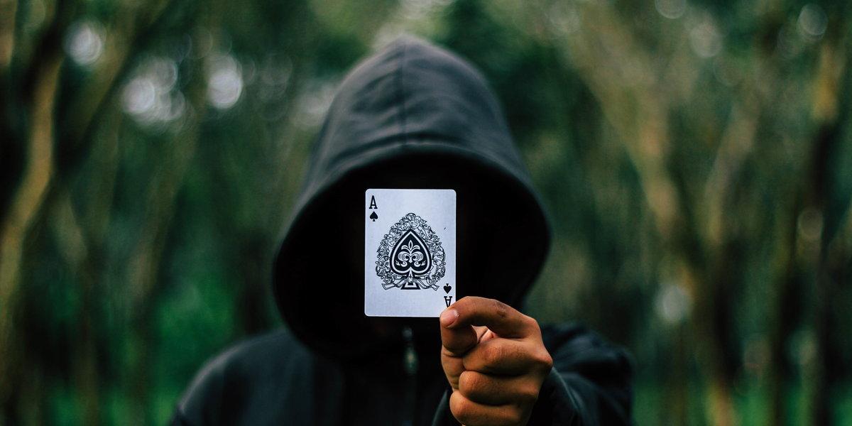 Piłkarski poker czy zbieg okoliczności?